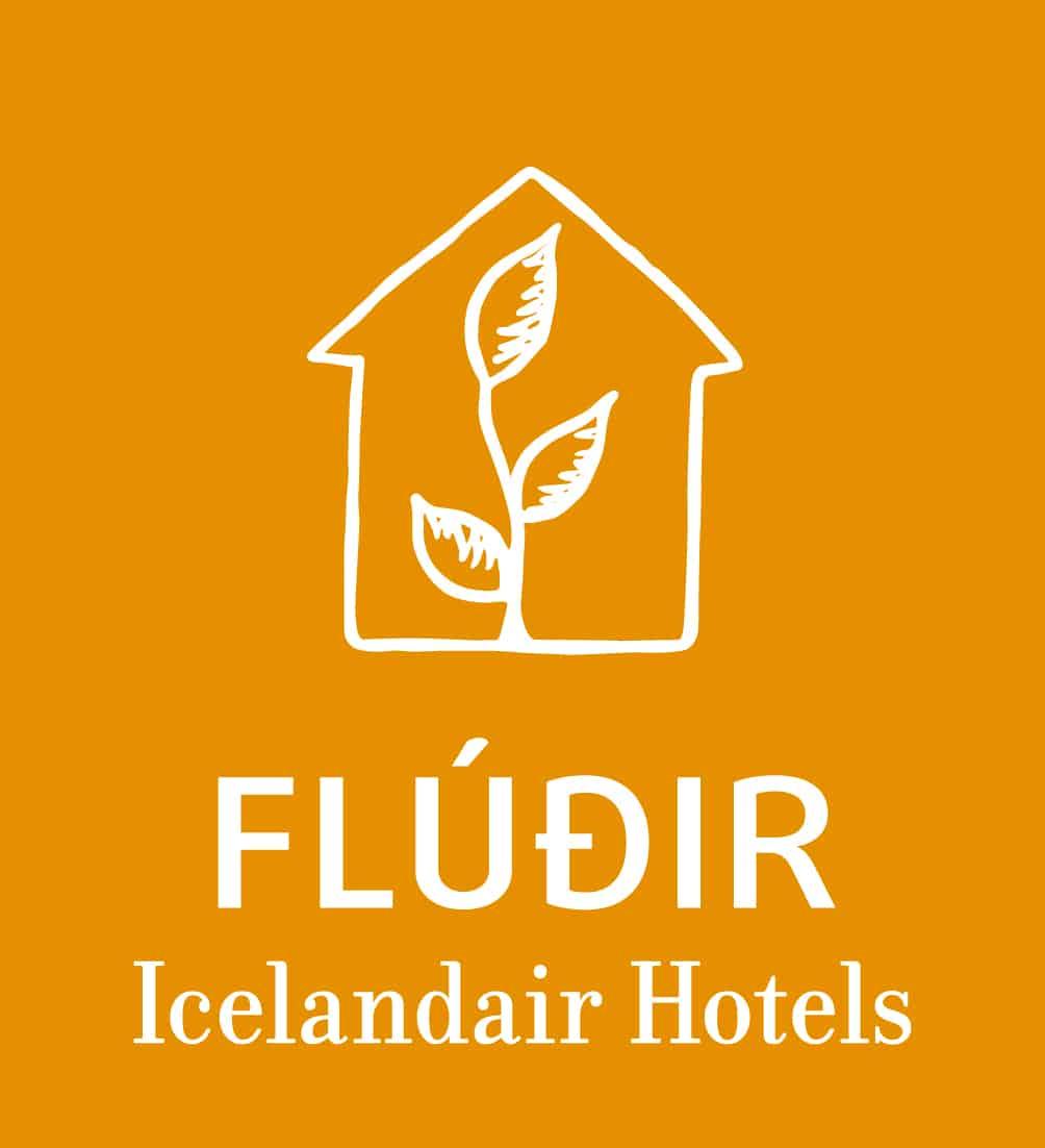 Icelandair-Hotel-Fludir-logo