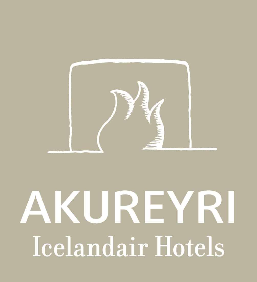 Icelandair.Hotel.Akureyri