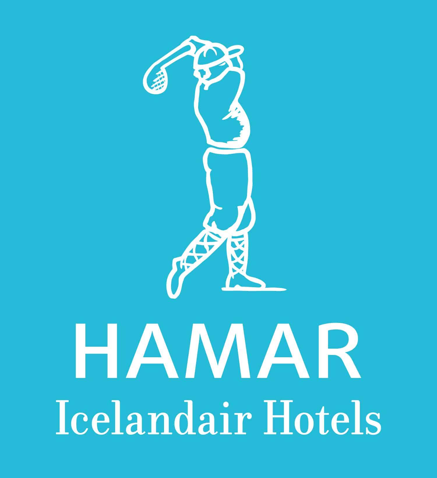Icelandair.Hotel.Hamar