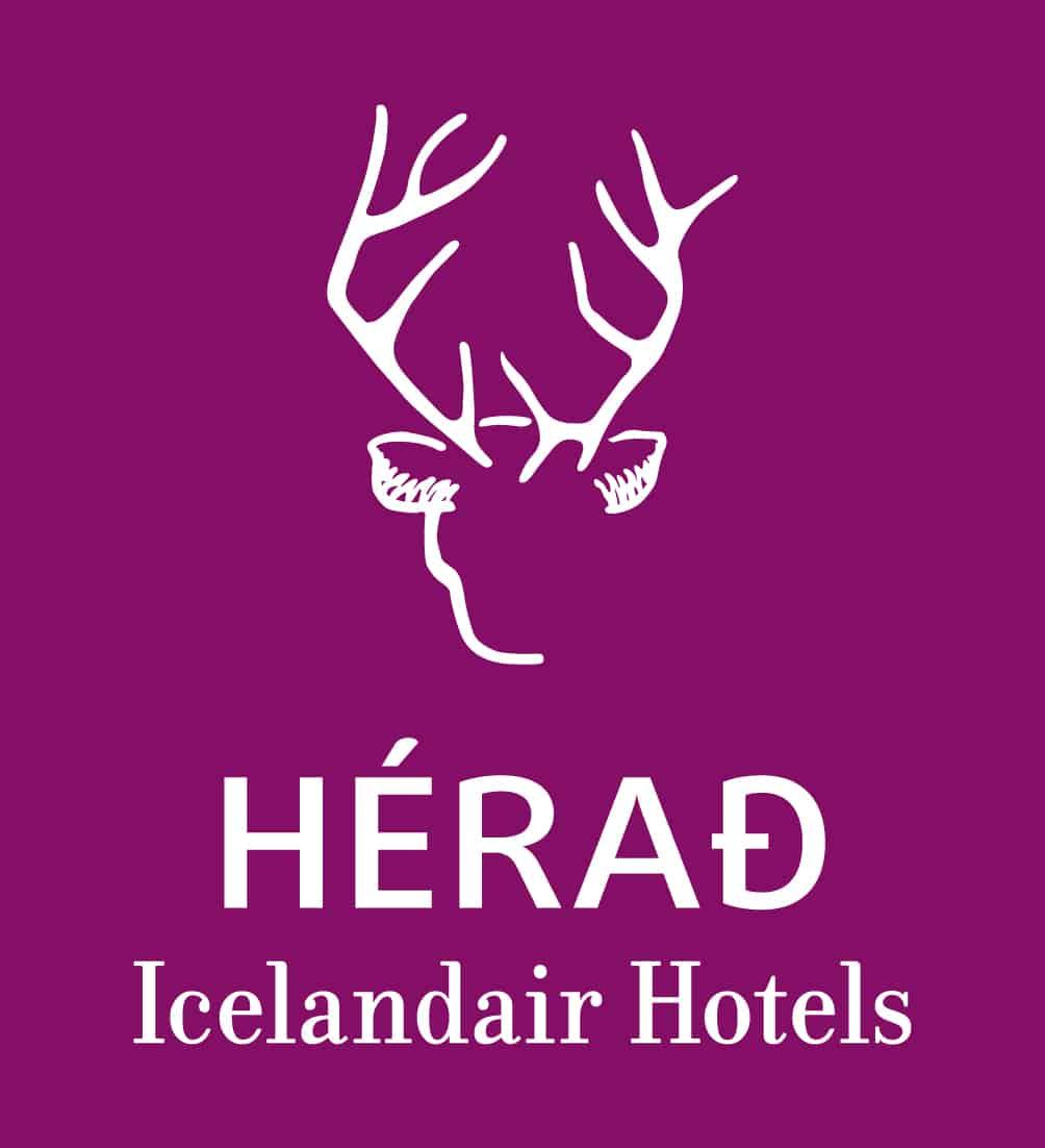 Icelandair.Hotel.Herad