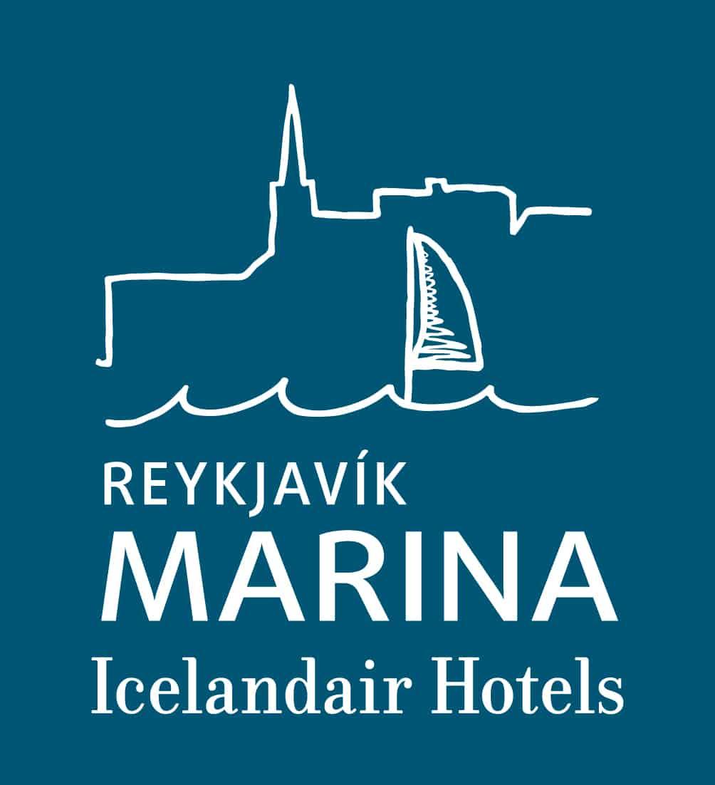 Icelandair.Hotel.Reykjavik.Marina