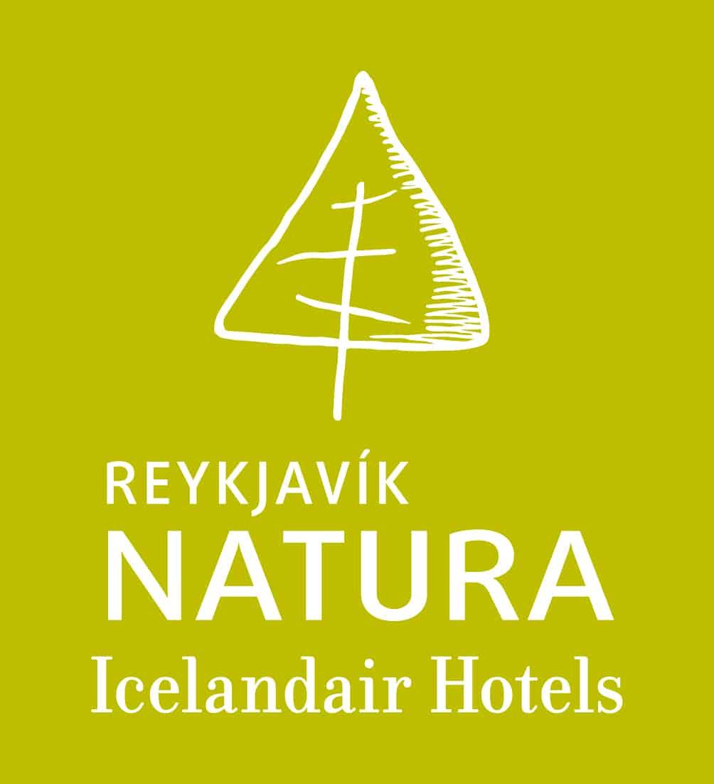 Icelandair.Hotel.Reykjavik.Natura