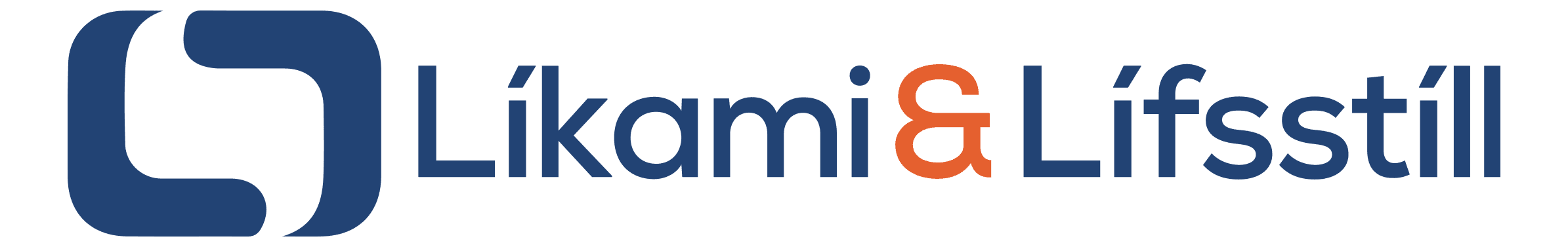 LikamiLifsstill+Logo