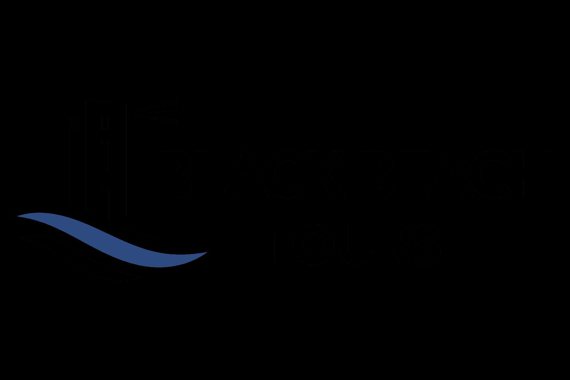 bbt_logo_svart (002)