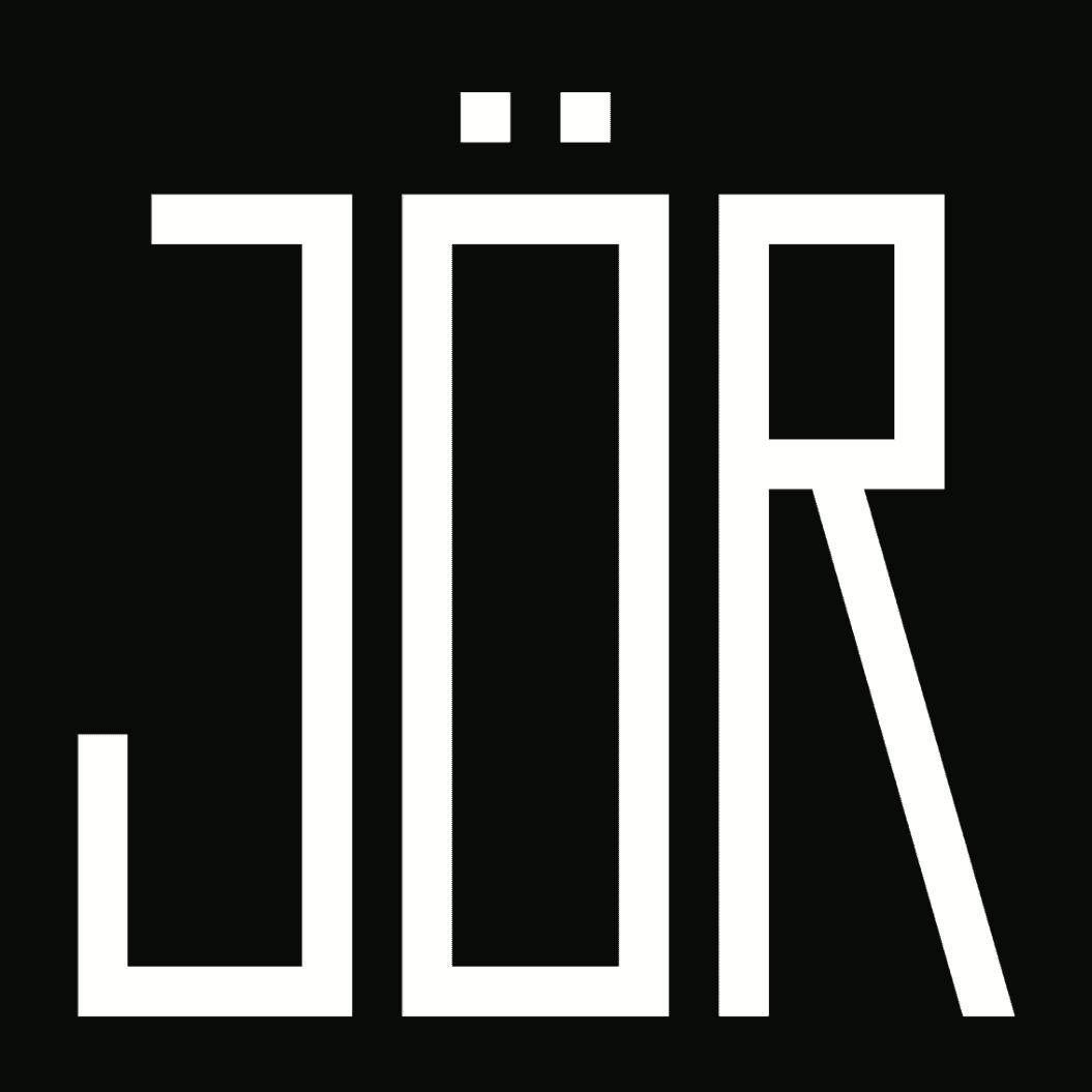 jör logo 2