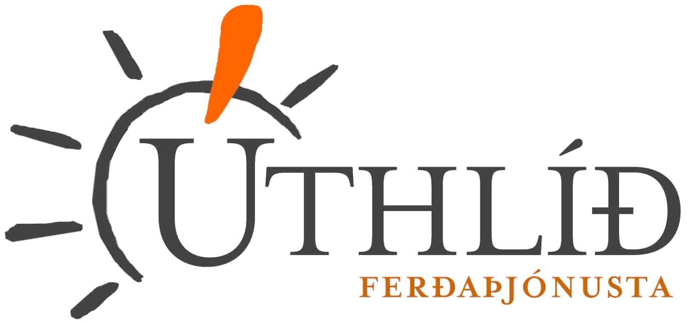 logo-20200518134831