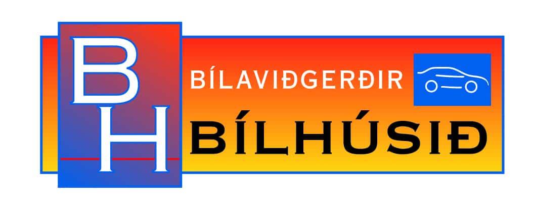 logo Bílhúsið-2