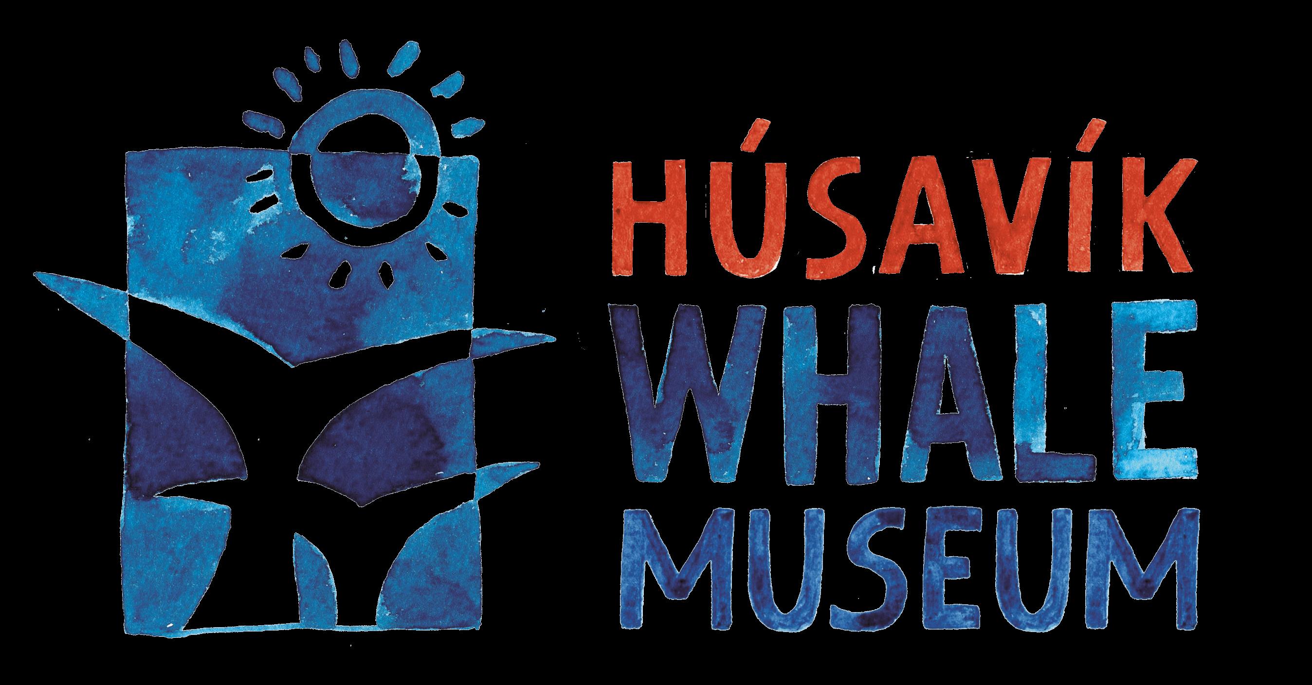 DIGITAL_NEW_logomuseum