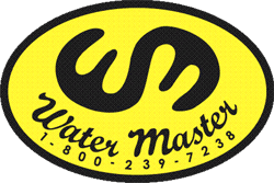 watermaster-logo